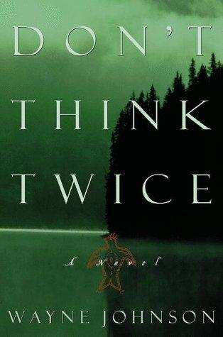 Download Don't think twice