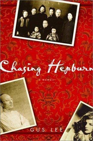 Download Chasing Hepburn
