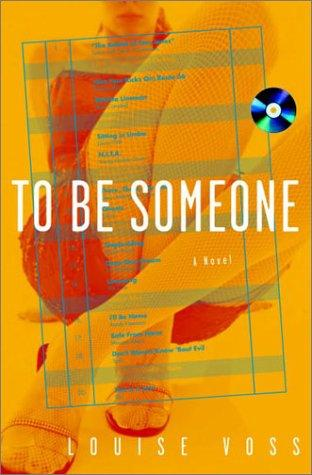 Download To be someone