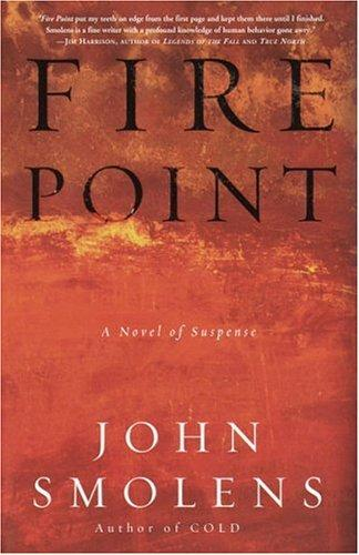 Download Fire Point
