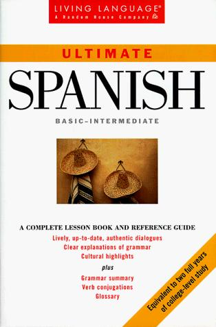 Download Ultimate Spanish