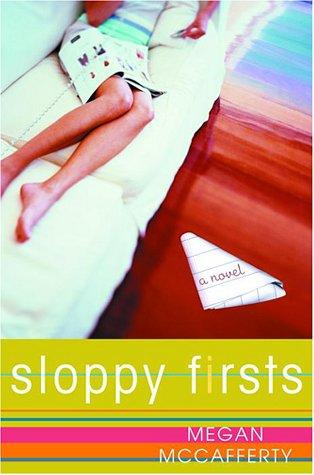 Download Sloppy firsts