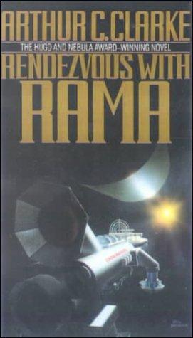 Download Rendezvous With Rama