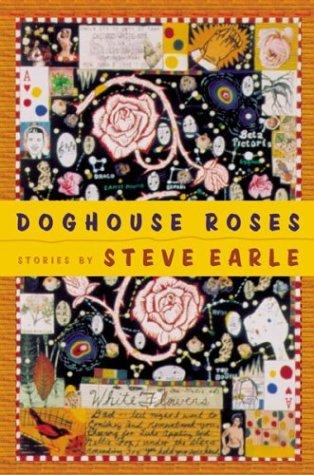 Download Doghouse roses
