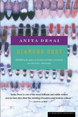 Download Diamond dust