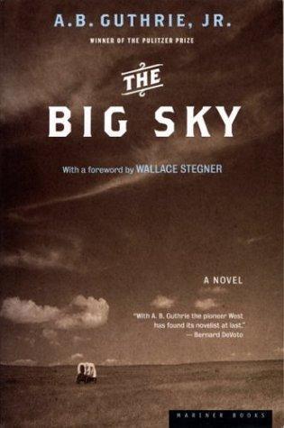 Download The big sky