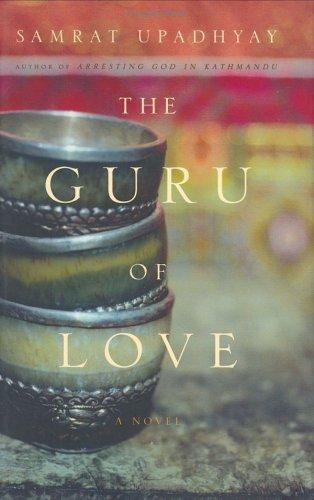 Download The guru of love