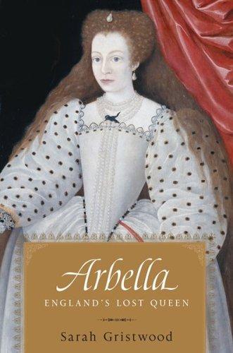 Download Arbella