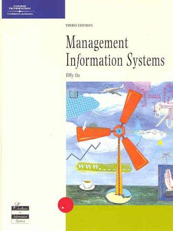 Download Management information systems