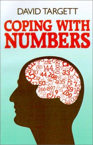Coping With Numbers