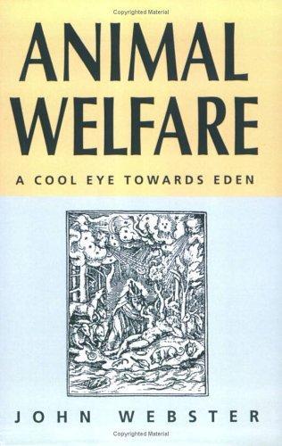 Download Animal welfare