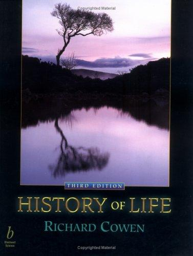 Download History of life