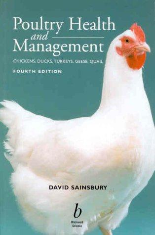 Download Poultry Health and Management