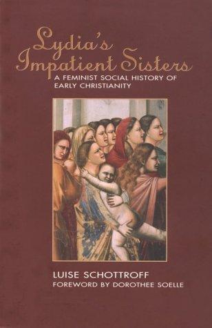 Download Lydia's impatient sisters