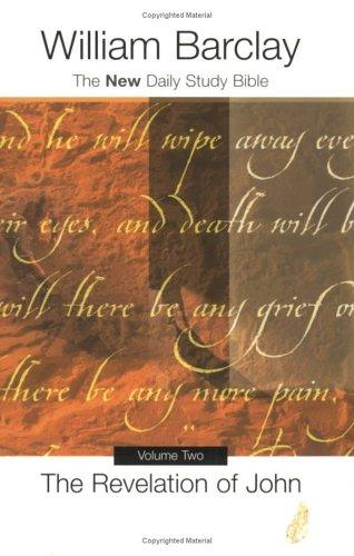Download The Revelation of John