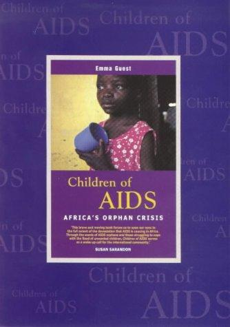 Download Children of AIDS