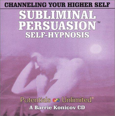 Download Channeling Your Higher Self