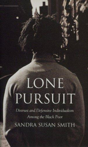 Download Lone Pursuit
