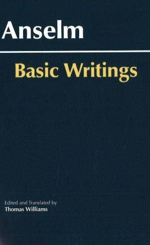 Basic Writings