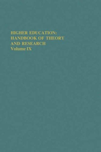 Download Higher Education