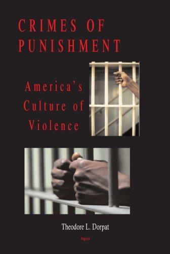 Crimes of Punishment
