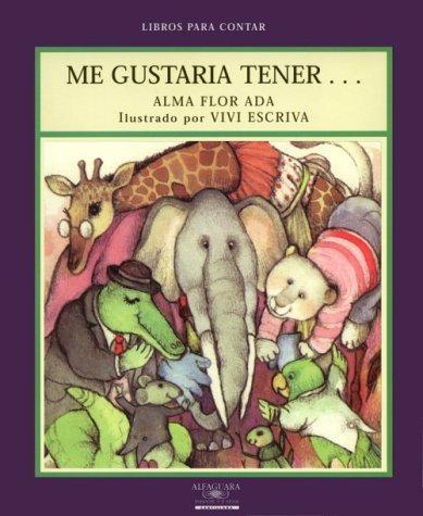 Download Me Gustaria Tener