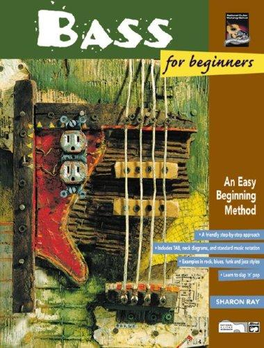 Download Bass for Beginners