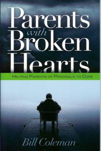 Download Parents With Broken Hearts