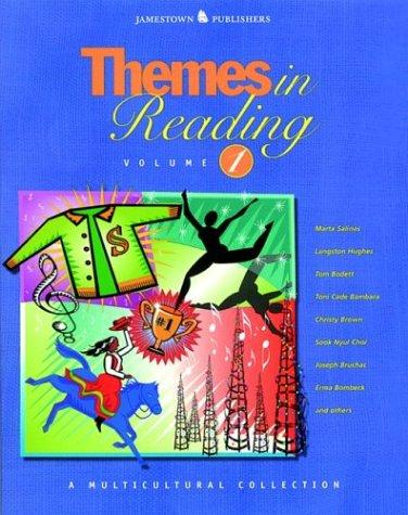 Download Themes in Reading
