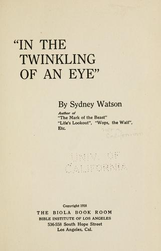 "Download ""In the twinkling of an eye,"""