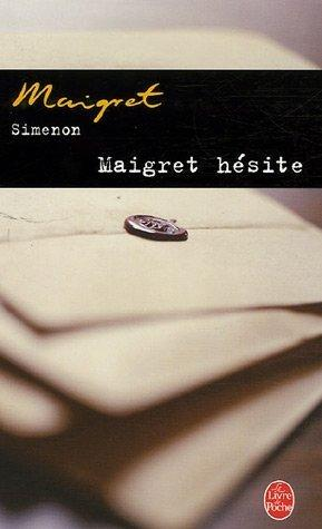 Download Maigret Hesite
