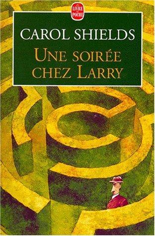 Une Soirée chez Larry