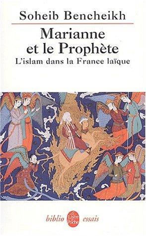 Marianne et le prophète