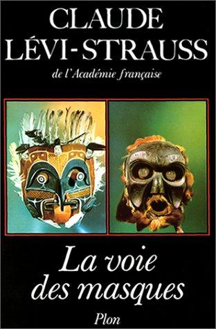 Download La voie des masques