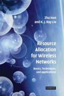 Download Resource Allocation for Wireless Networks