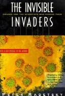 Download The Invisible Invaders