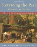 Retracing the Past