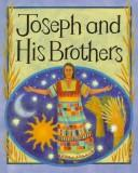 Joseph and His Brothers (Bible Stories)