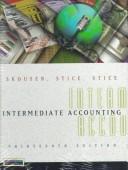 Download Intermediate Accounting