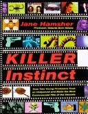 Download Killer Instinct