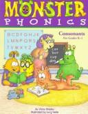 Download Monster Phonics