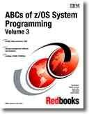 Download ABCs of Z/Os System Programming