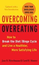 Download Overcoming Overeating