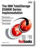 Download The IBM Totalstorage Ds8000 Series