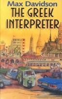 Download The Greek Interpreter