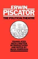 Download The political theatre