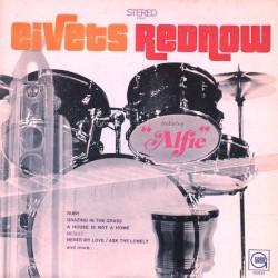 Stevie Wonder - Alfie