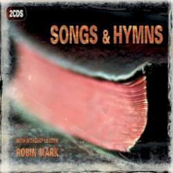 Robin Mark - When I Survey The Wondrous Cross www.truelightfm.co.nz