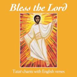 Reading Phoenix Choir - Alleluia