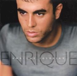 Enrique Iglesias feat. CNCO - Sad Eyes